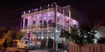 5 BHK 2700 Sq.ft. House & Villa for Sale in Rajaji Puram, Lucknow