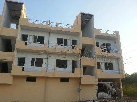 2 BHK Flat for Rent in Bhondsi, Gurgaon