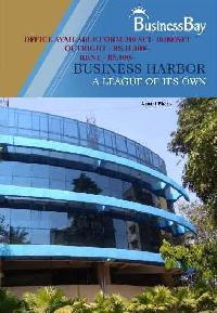300 Sq.ft. Office Space for Rent in Andheri East, Marol, Andheri East, Mumbai