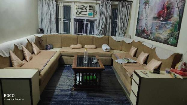 1 RK 3500 Sq. Yards Residential Apartment for PG in C. G. Road, Ahmedabad