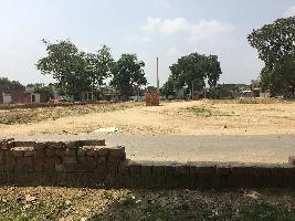 1360 Sq.ft. Residential Plot for Sale in Pandeypur, Varanasi