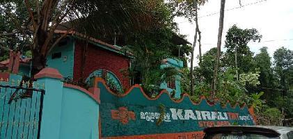 4 BHK House & Villa for Rent in Ettumanoor, Kottayam
