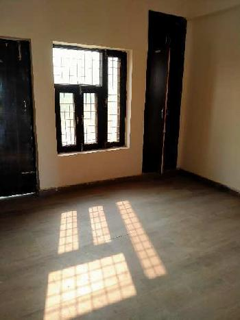 1 RK 615 Sq.ft. House & Villa for Sale in Knowledge Park 5, Greater Noida