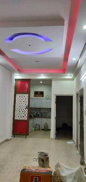 1 RK 1150 Sq.ft. House & Villa for Sale in Knowledge Park 5, Greater Noida