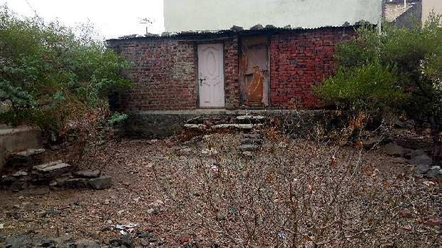 1 RK 400 Sq.ft. House & Villa for Sale in Udgir, Latur