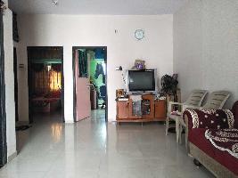 4 BHK House & Villa for Sale in Parvat Patiya