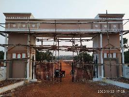 183 Sq. Yards Residential Plot for Sale in Dakamarri, Visakhapatnam