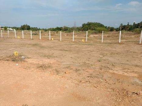 1012 Sq. Meter Industrial Land for Sale in Kundli, Sonipat