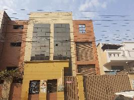 9000 Sq.ft. Factory for Rent in Kundli, Sonipat