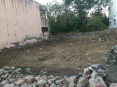 1488 Sq.ft. Residential Plot for Sale in Keshav Nagar, Udaipur