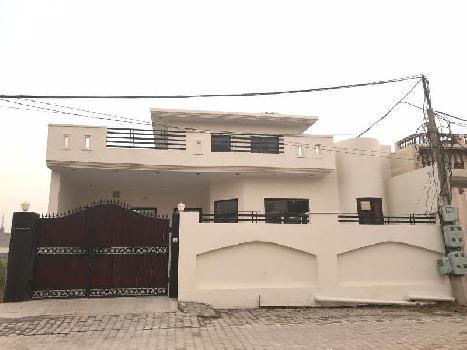 3 BHK 2400 Sq.ft. House & Villa for Sale in Adampur, Jalandhar