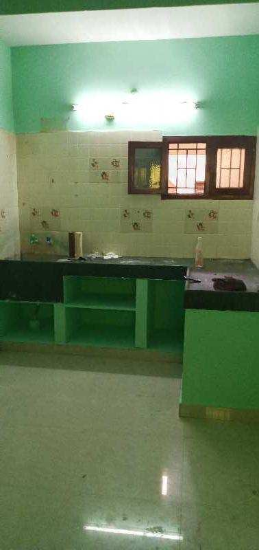 2 BHK 900 Sq. Meter Residential Apartment for Rent in Vilangudi, Madurai
