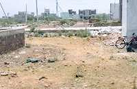 138.8 Sq. Yards Residential Plot for Sale in Pal Road, Jodhpur