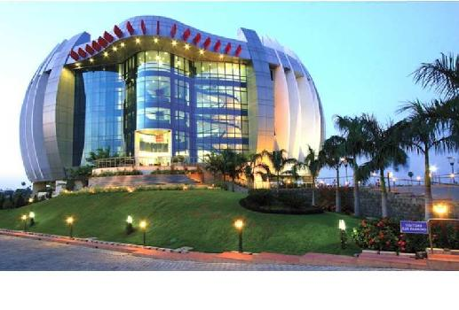 2 Acre Office Space for Sale in Kelambakkam, Chennai