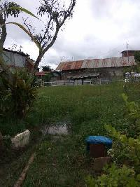 1957 Sq.ft. Residential Plot for Sale in Singjamei, Imphal