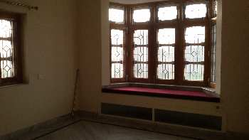 2 BHK 1400 Sq.ft. Residential Apartment for Rent in Shimla Bypass Road, Dehradun