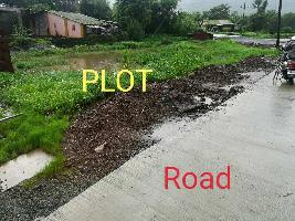 Farm Land for sale in Pune | Buy/Sell Agricultural Land in Pune