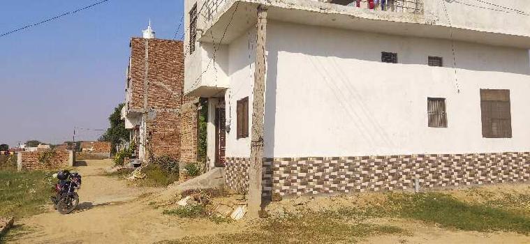 50 Sq. Yards Residential Plot for Sale in Asaoti, Faridabad