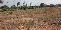 5 Acre Commercial Land for Sale in Chodavaram, Visakhapatnam