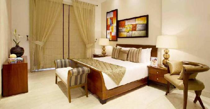 2 BHK 1380 Sq.ft. Residential Apartment for Sale in Sector 22 Gurgaon