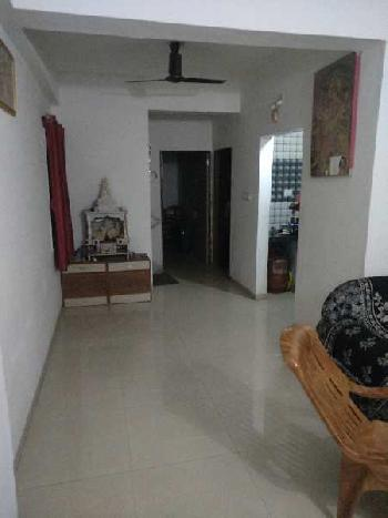 2 BHK 130 Sq. Yards Residential Apartment for Sale in Nava Naroda, Ahmedabad