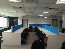 3200 Sq.ft. Office Space for Rent in Baner, Pune