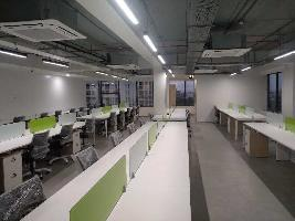 5274 Sq.ft. Office Space for Sale in Baner, Pune