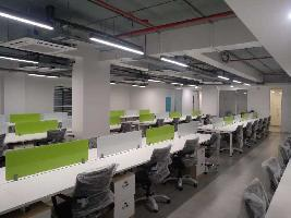5275 Sq.ft. Office Space for Sale in Baner, Pune