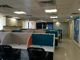Office Space For Rent In Shivaji Nagar Pune Rental Office Space In Shivaji Nagar Pune