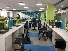 4032 Sq.ft. Office Space for Rent in Shivaji Nagar, Pune