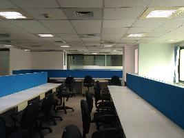 3500 Sq.ft. Office Space for Rent in Baner, Pune