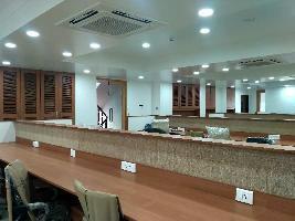 3650 Sq.ft. Office Space for Rent in Shivaji Nagar, Pune