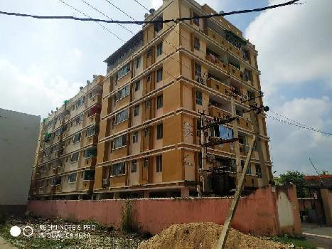 2 BHK 1200 Sq.ft. Residential Apartment for Sale in Saguna More, Patna