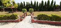 1.2 Acre Farm Land for Sale in Sohna Road, Gurgaon