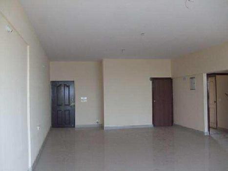 3 BHK 152 Sq. Meter Residential Apartment for Sale in Vasco-da-Gama, Goa
