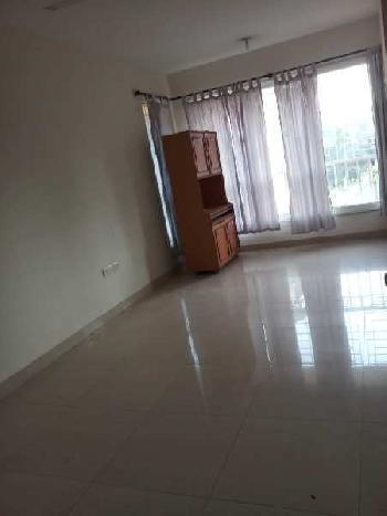 3 BHK 160 Sq. Meter Residential Apartment for Rent in Miramar, Goa