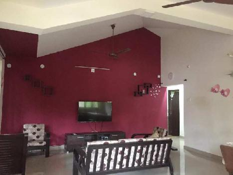 115 Sq. Meter Commercial Land for Rent in Taleigao, Goa