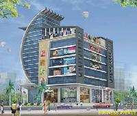1361 Sq.ft. Office Space for Sale in Raja Park, Jaipur