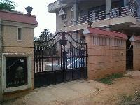 2 BHK House & Villa for Sale in Ajmer Road, Jaipur