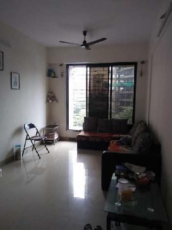 2 BHK 960 Sq.ft. Residential Apartment for Sale in Subhash Nagar, Chembur East, Mumbai