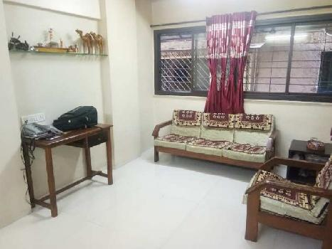 2 BHK 1100 Sq.ft. Residential Apartment for Sale in Kharkar Alley Rd, Thane