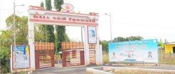 3 Cent Residential Plot for Sale in Salamedu, Villupuram