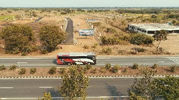 600 Sq.ft. Residential Plot for Sale in Tindivanam, Chennai