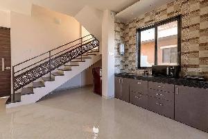 4 BHK House & Villa for Sale in Khandala, Pune