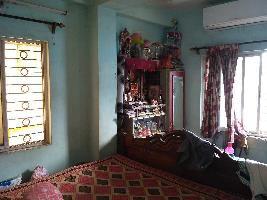 2 BHK Flat for Sale in Chatterjeehat, Howrah