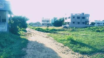 1936 Sq.ft. Residential Plot for Sale in Melnallathur, Thiruvallur