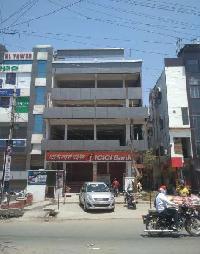 1700 Sq.ft. Office Space for Rent in Rudrapur Udham, Udham Singh Nagar