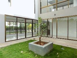 5 BHK House & Villa for Rent in Whitefield, Bangalore