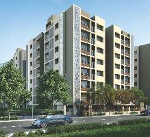 4 BHK Flat for Sale in Ambli, Ahmedabad