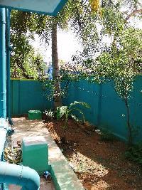 3 BHK House & Villa for Sale in Ilayangudi, Sivaganga